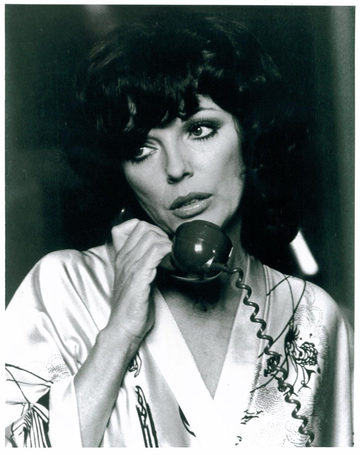Joan Collins (born 1933) nudes (62 photo), Topless, Fappening, Selfie, lingerie 2006