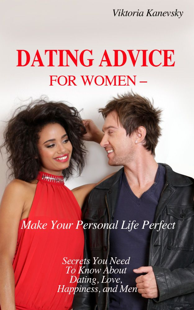 perfect dating tips Make the most of your online dating profile and discover how to spot a great potential date with these top tips from the experts.