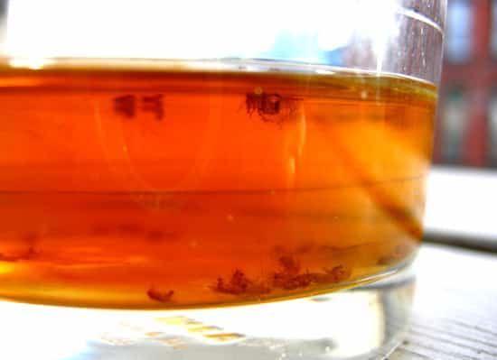 31 Utilisations Etonnantes Du Liquide Vaisselle Ne Ratez Pas La N