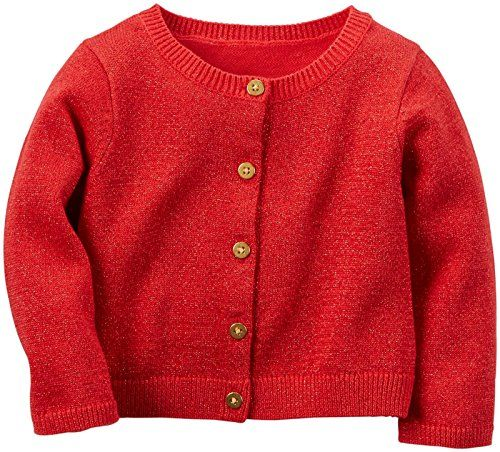 6f232d3e4 1307 Best Sweaters images | Toddler girls, Baby girls, Carters baby girls