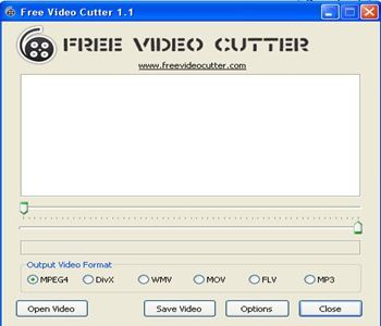 Free video cutter rus portable
