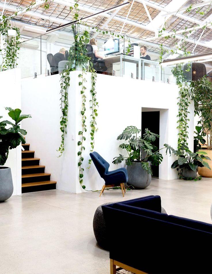Tough office design ideas for women decor diy also tour decom  venray offices id interiors rh pinterest