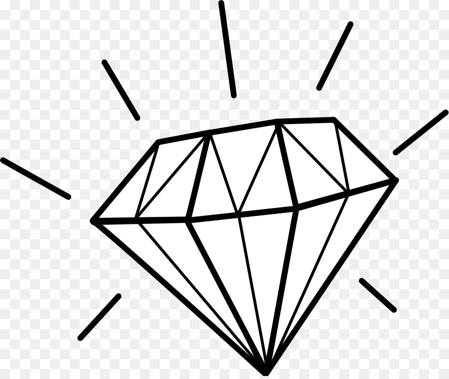 Red Roses Vector Kyrmyzy Gul Png Resimler Png Kyrmyzy Gul Clip Art Library Diamond Drawing Diamond Graphic Clip Art
