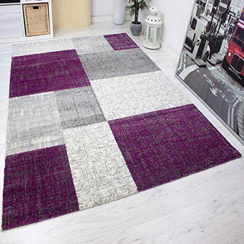 contemporary rug area rugs
