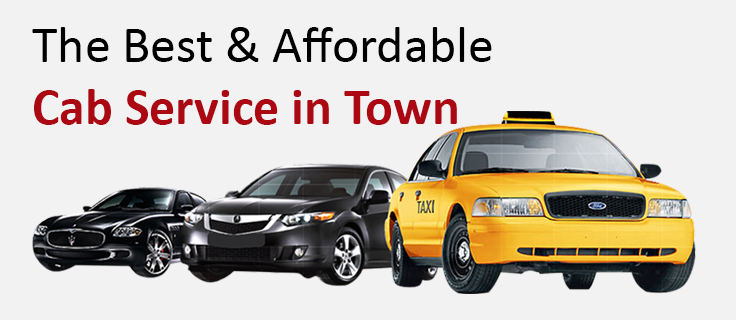 offers Taxi_Cab_Service at best rate