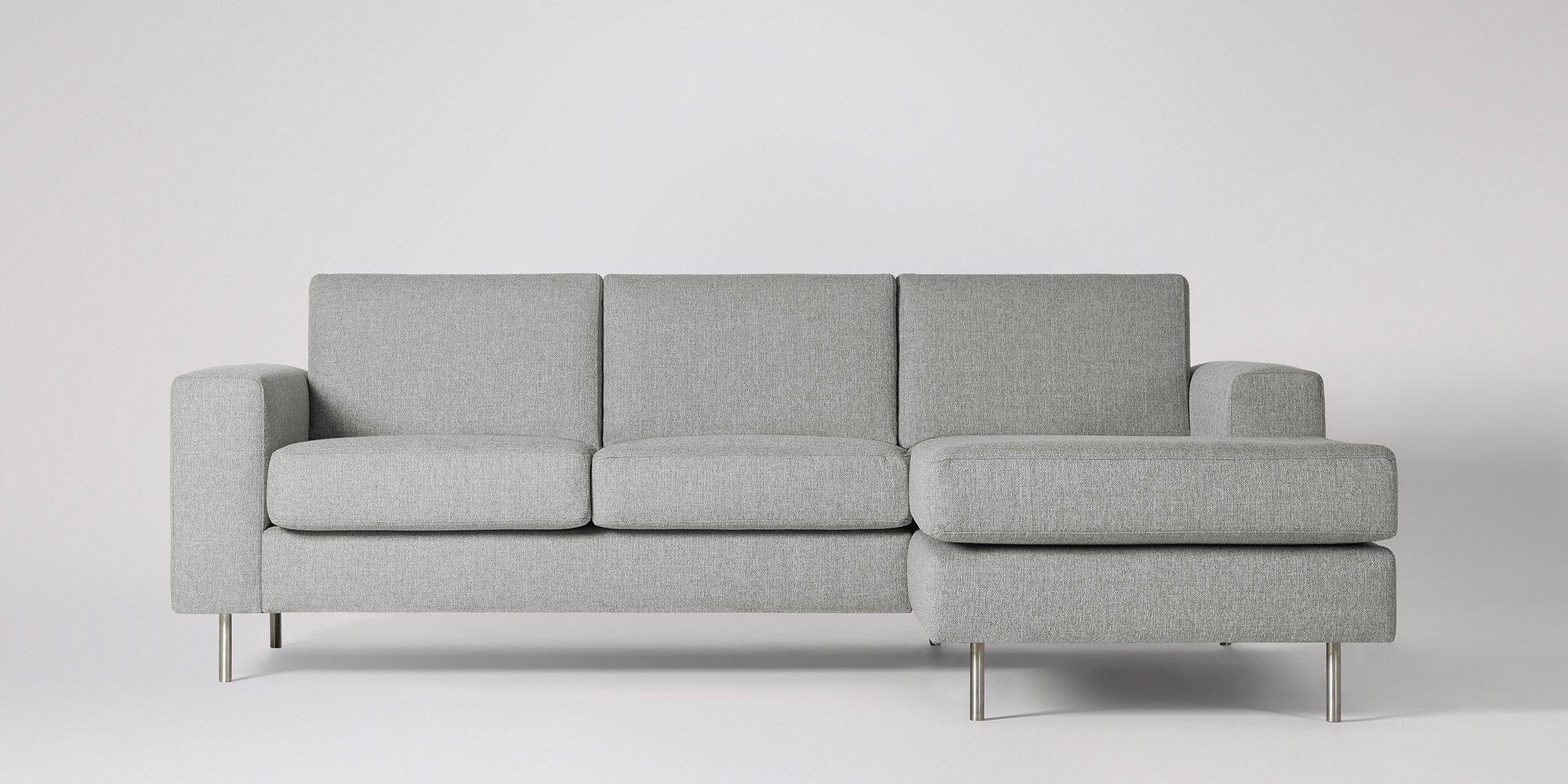Malvern Corner Sofa Furniture