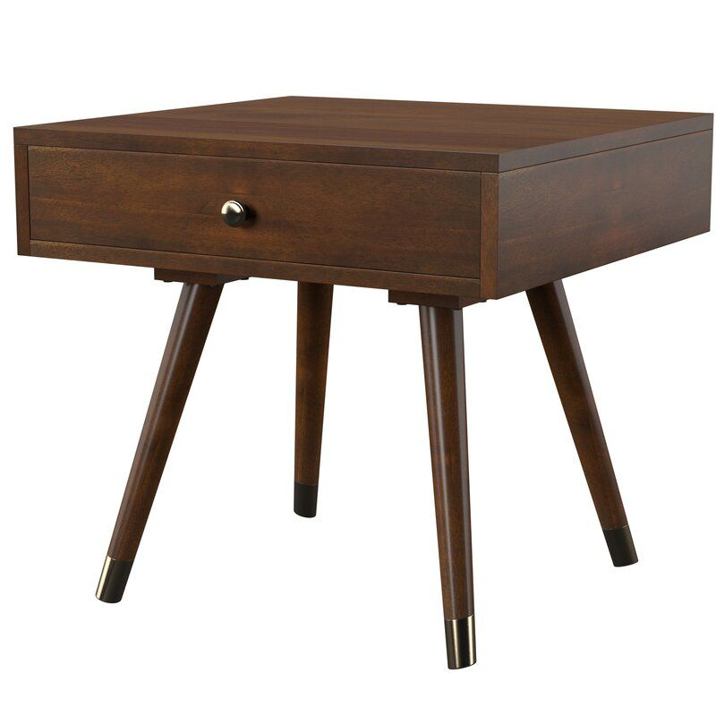 Best Levinson End Table With Storage End Tables With Storage 400 x 300