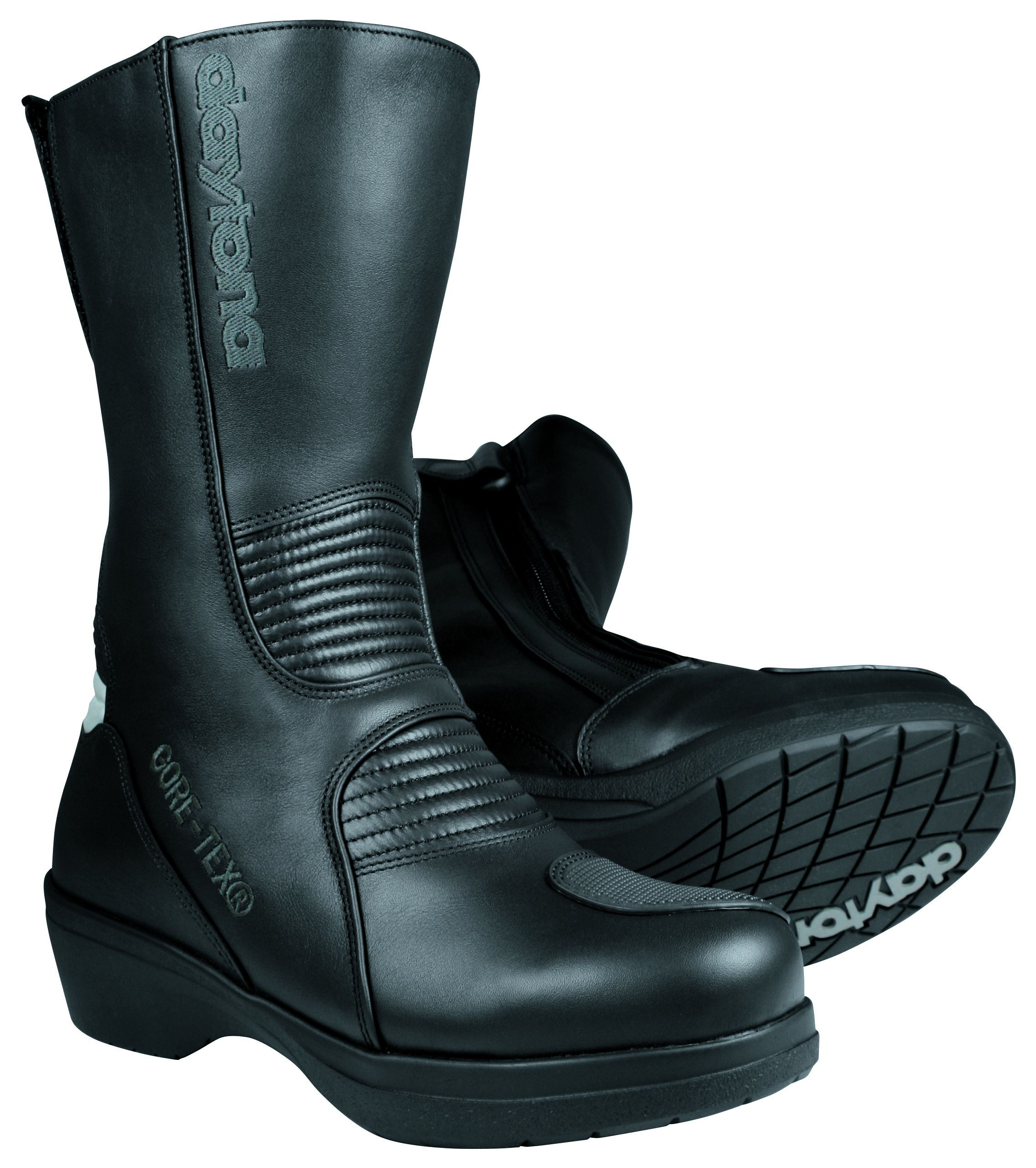 Buy Daytona Lady Pilot GTX Ladies Boots | Louis motorcycle