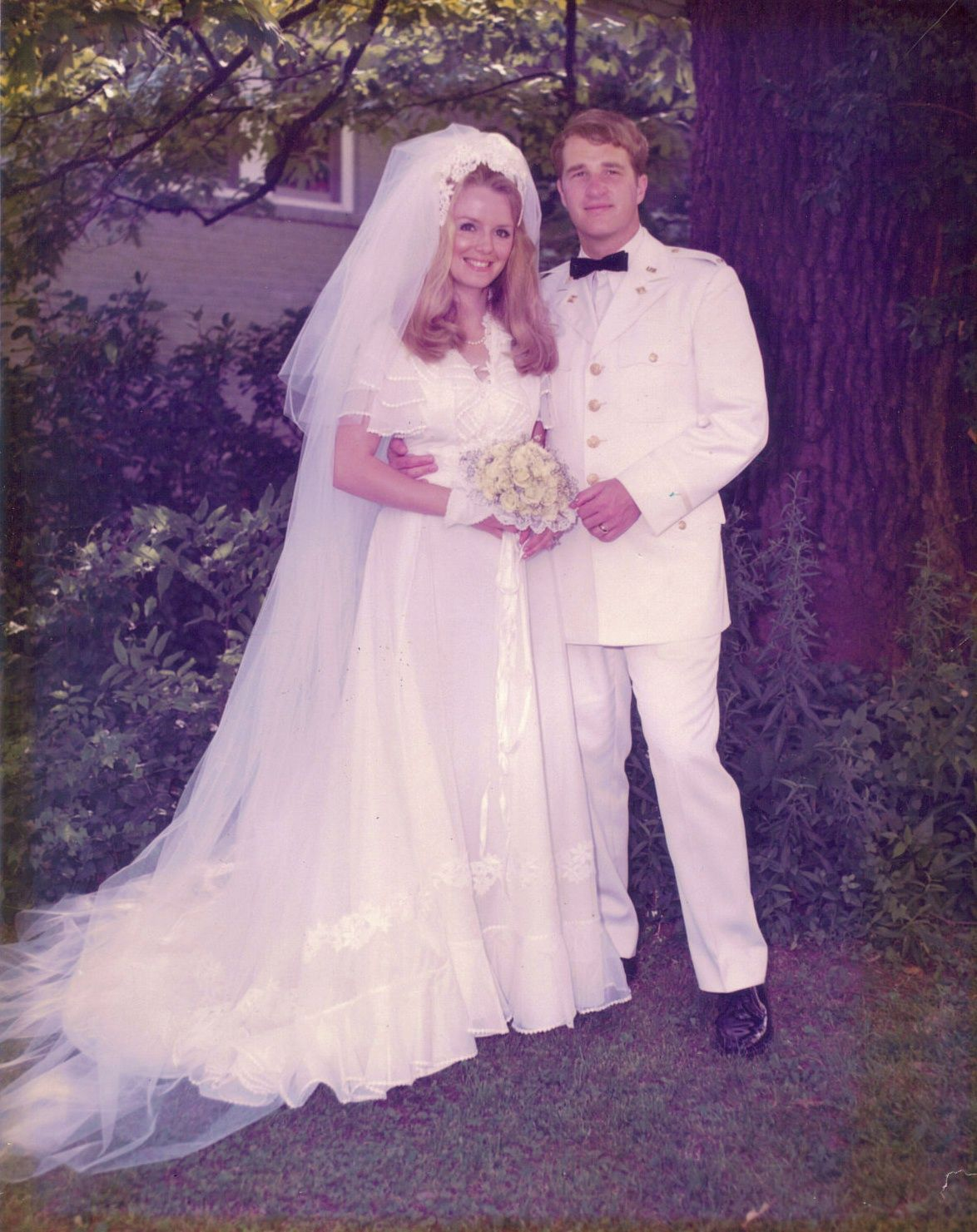 June 22nd, 1974 | Weddings or Special Events | Pinterest | June 22 ...
