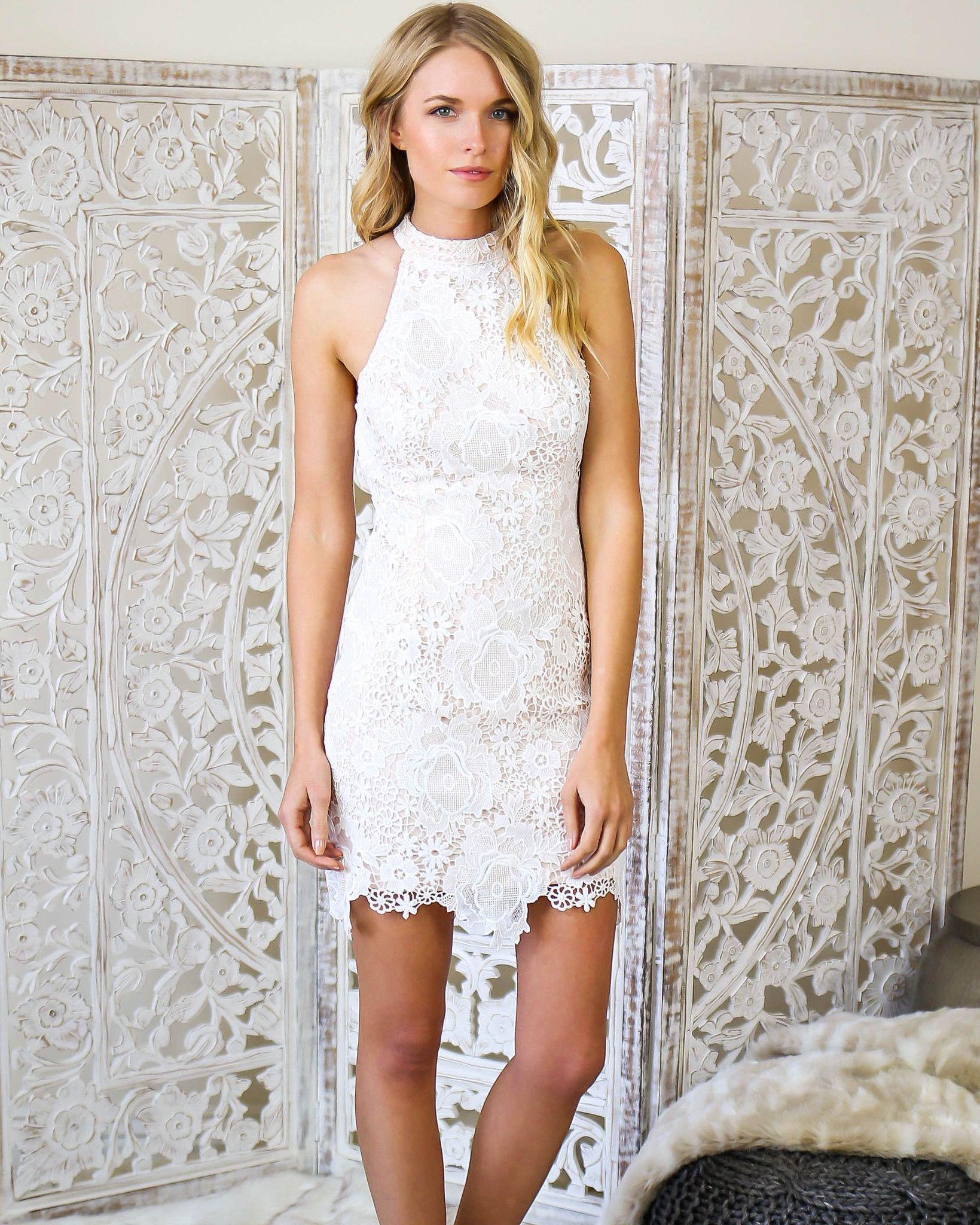 Newlywed dress pinterest bridal showers wedding and