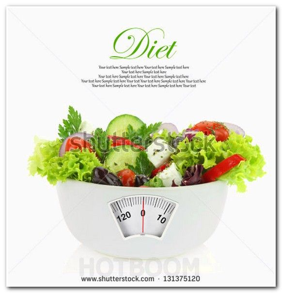 25 weight loss tips picture 2