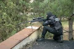 Resultado de imagen para francotiradores camuflados