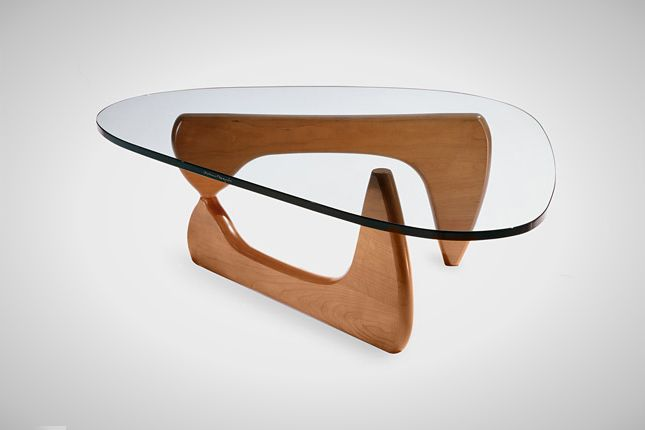 The 50 Most Beautiful Coffee Tables Ever Brit Co