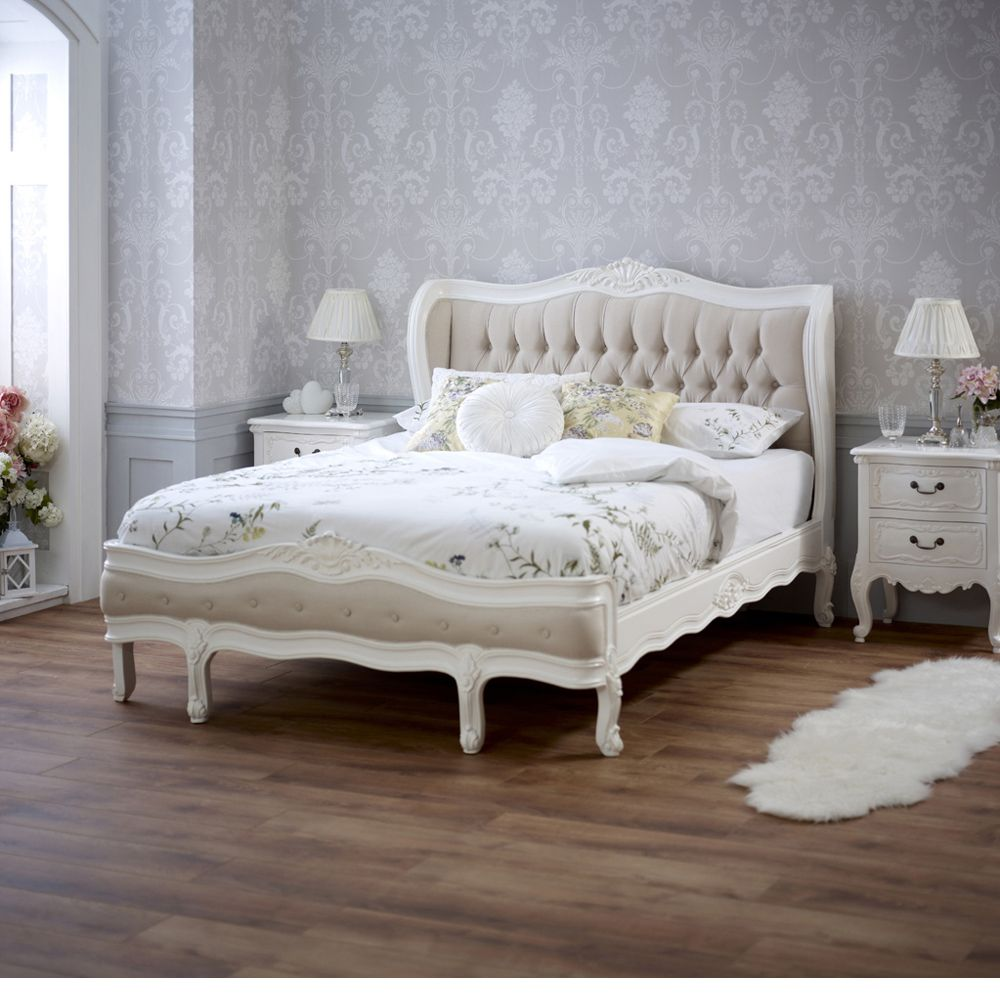 41+ French chateau bedroom furniture info