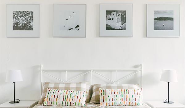 Wall Decor Has Never Been This Easy See The Latest Tips On How To