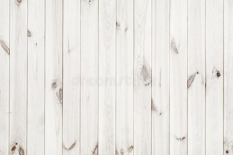 White wood texture background. Wood plank texture background, pattern , #Aff, #texture, #wood, #White, #background, #pattern #ad #woodtexturebackground