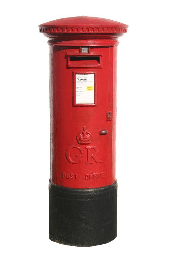 скачать Postbox торрент - фото 2