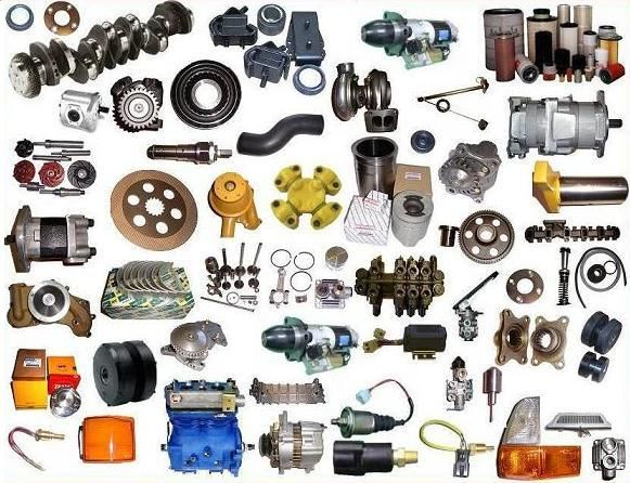 Pin By Eqatar On B2b Online Marketplace Auto Spares Auto Spare