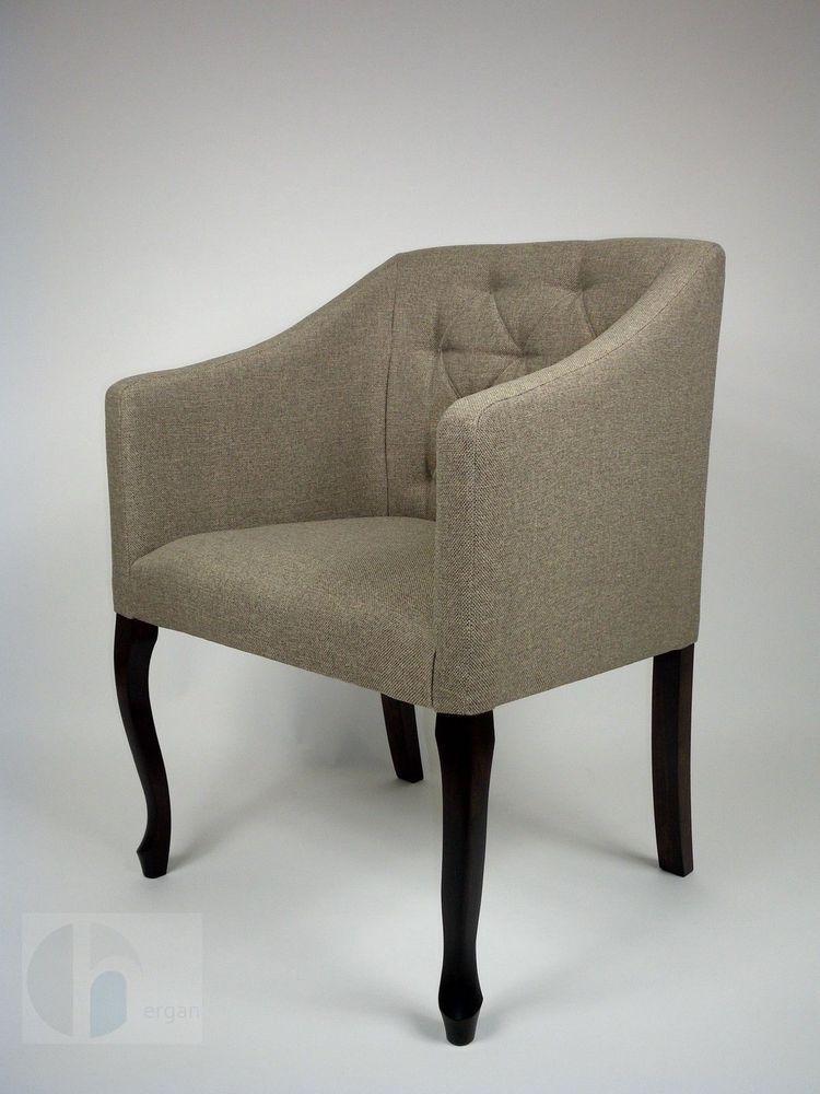 Beige Stühle details zu 2 4 6 x armlehnstuhl opera polster stuhl sessel antik