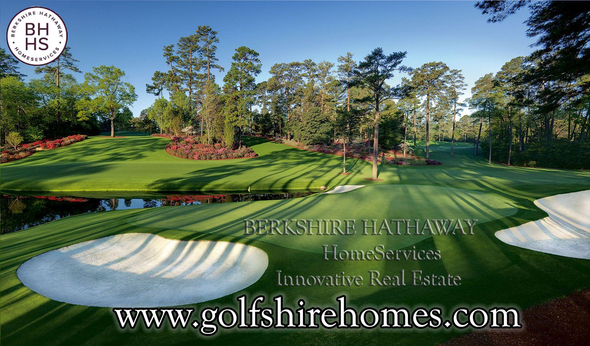 13+ Berkshire golf ohio ideas