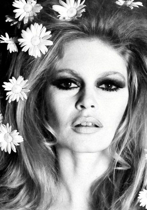 Brigitte Bardot I Want These Lips Brigitte Bardot Brigitte Bardot