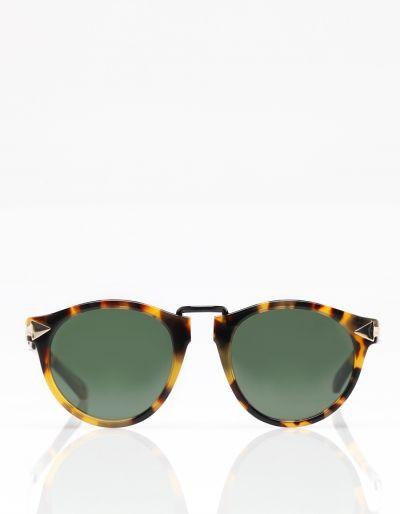 706a5e4f1ae DDGD LOVES Ray Ban Sunglasses Sale