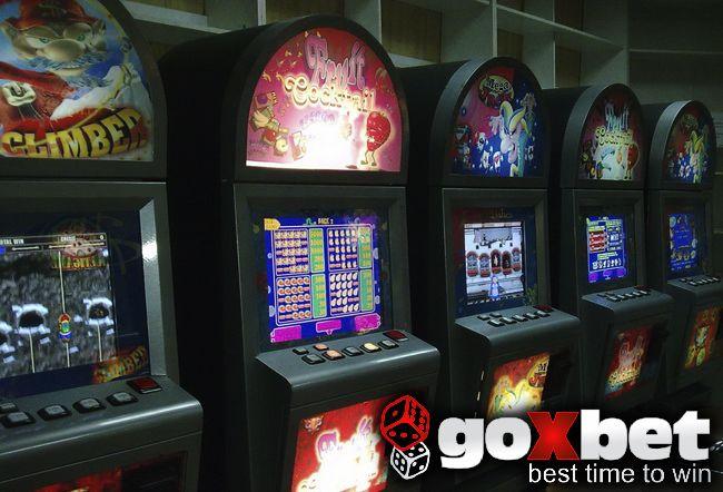 Игровые автоматы слоты мега джек играть покер онлайн стив бэджер