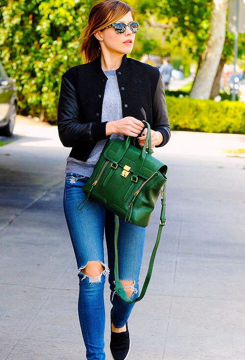 Sophia Bushs One Tree Hill Co-star Talks Potential