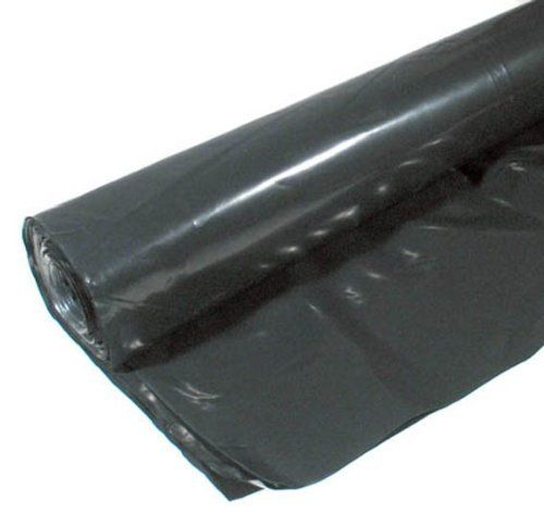 Warp Brothers 12 4ch10b 4 Mil Black Plastic Sheeting 10 Foot By 25 Foot By Warp Brothers Http Www Amazon Com Black Plastic Sheeting Plastic Sheets Plastic