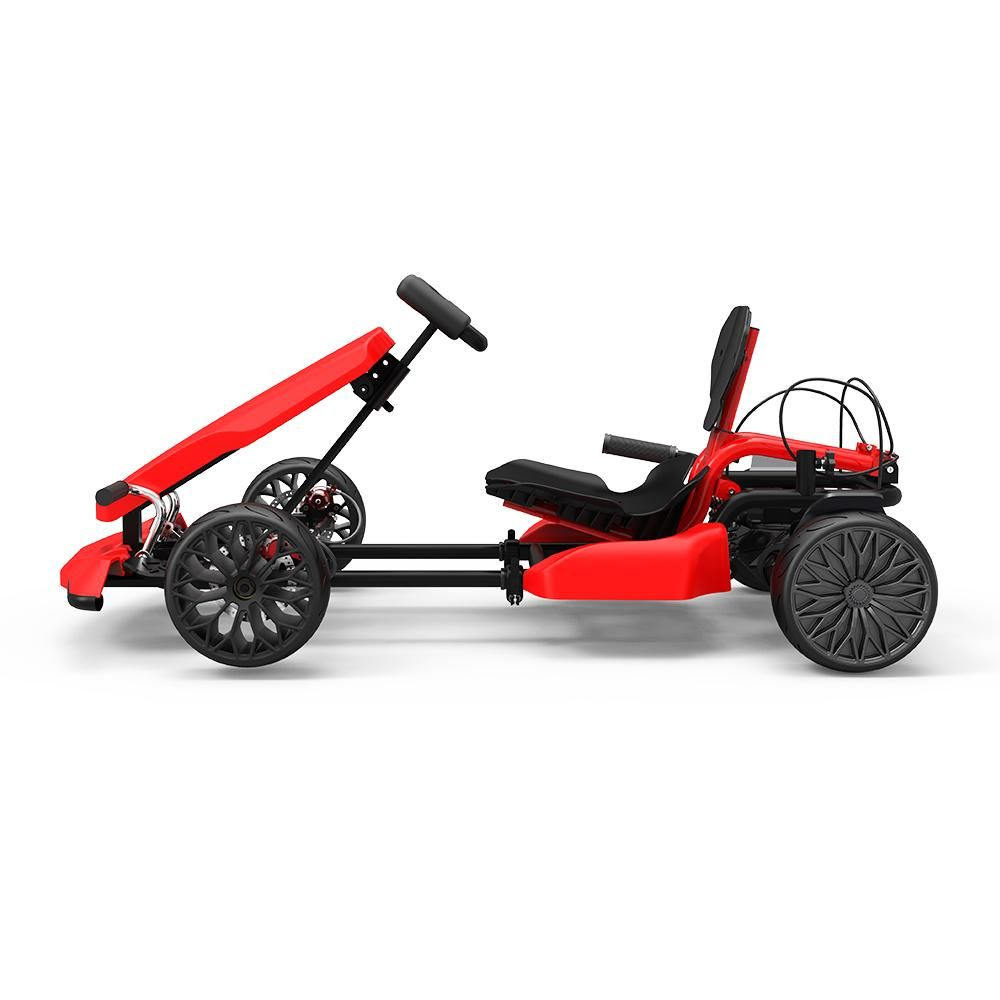 Hoverboard Go Kart 8 5 Lamborghini Hoverboard And Go Kart Combo Hoverboard Go Kart Lamborghini Hoverboard