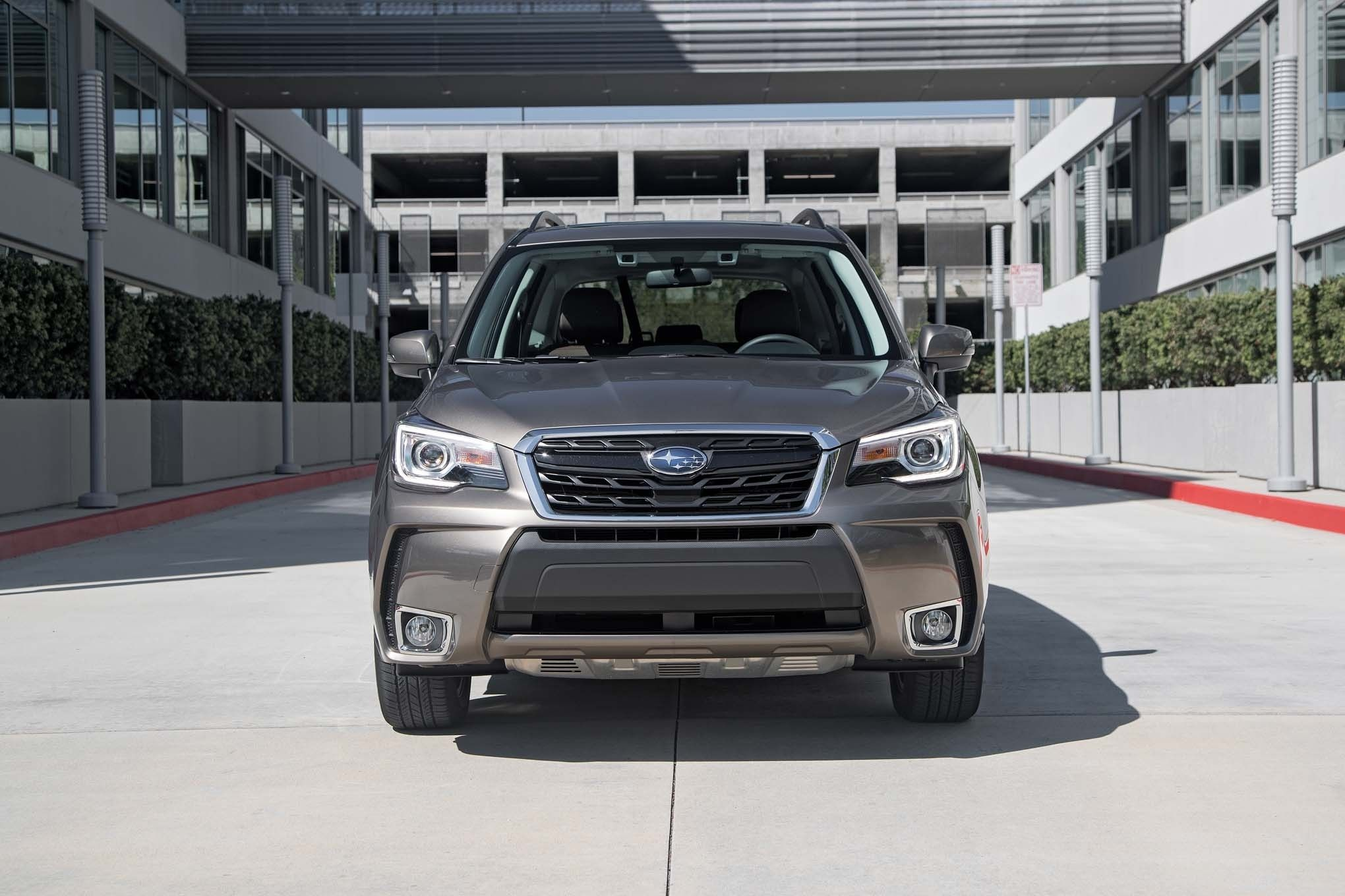 Best 2017 Forester Xt Touring Redesign And Price Touring Subaru Forester Xt Subaru Forester