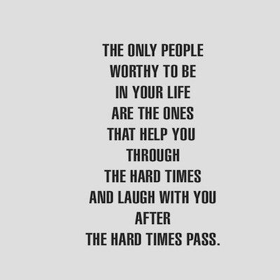 Motivational Quotes 67 Photos Thoughts Quotes