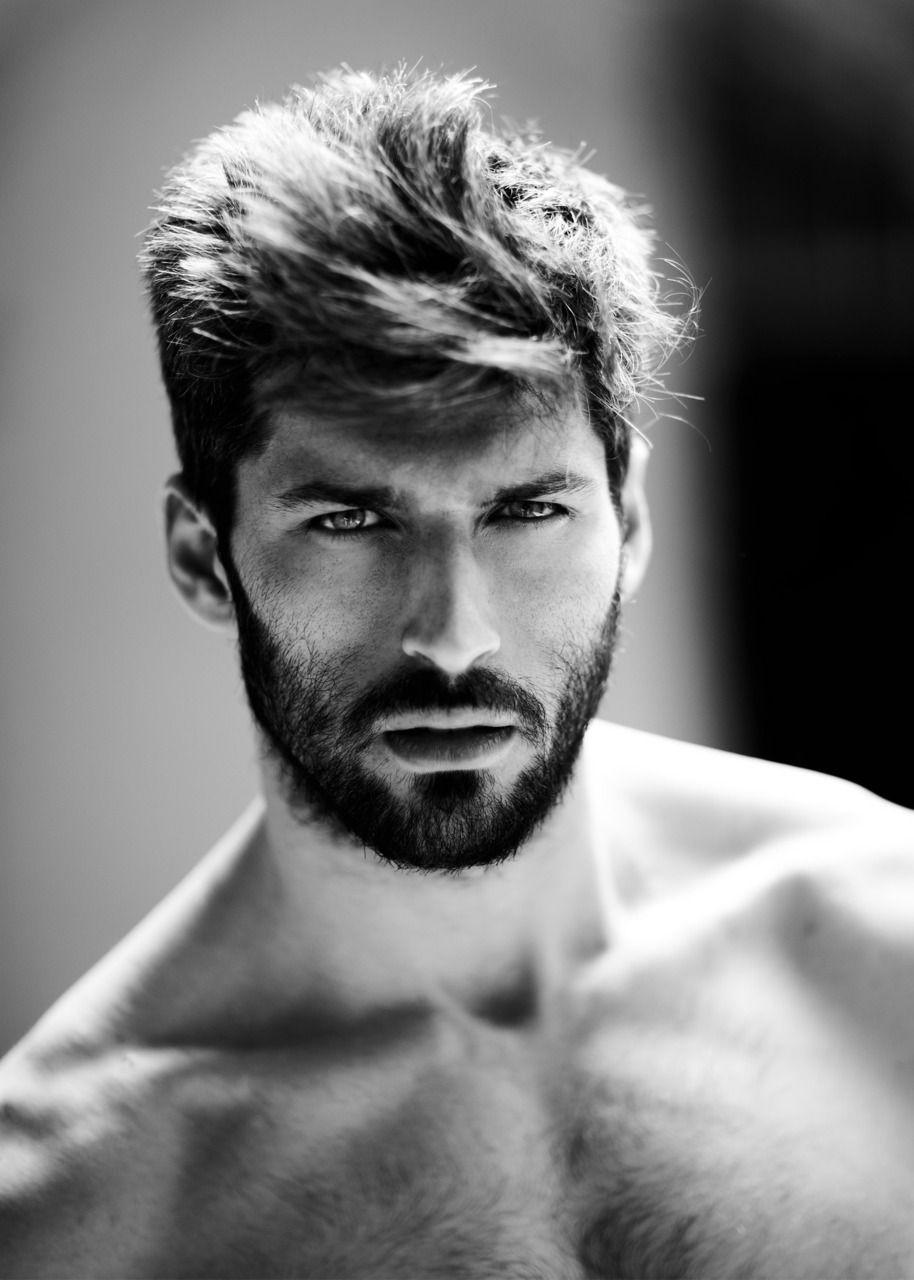 Alexis Papas Beards In 2019 Greek Men Handsome Faces Men