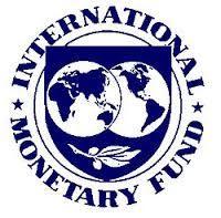 بعثة صندوق النقد إتمام مشروع قناة السويس الجديدة يعزز مكانة مصر Finance Goods And Services Islam