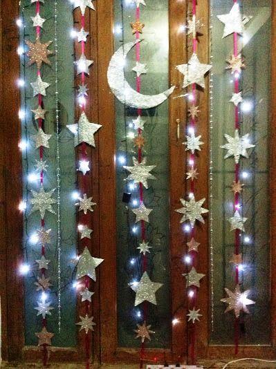 Cool Diy Eid Al-Fitr Decorations - d319a3cd875f2f38808b0caa6b45a29c  Collection_383466 .jpg