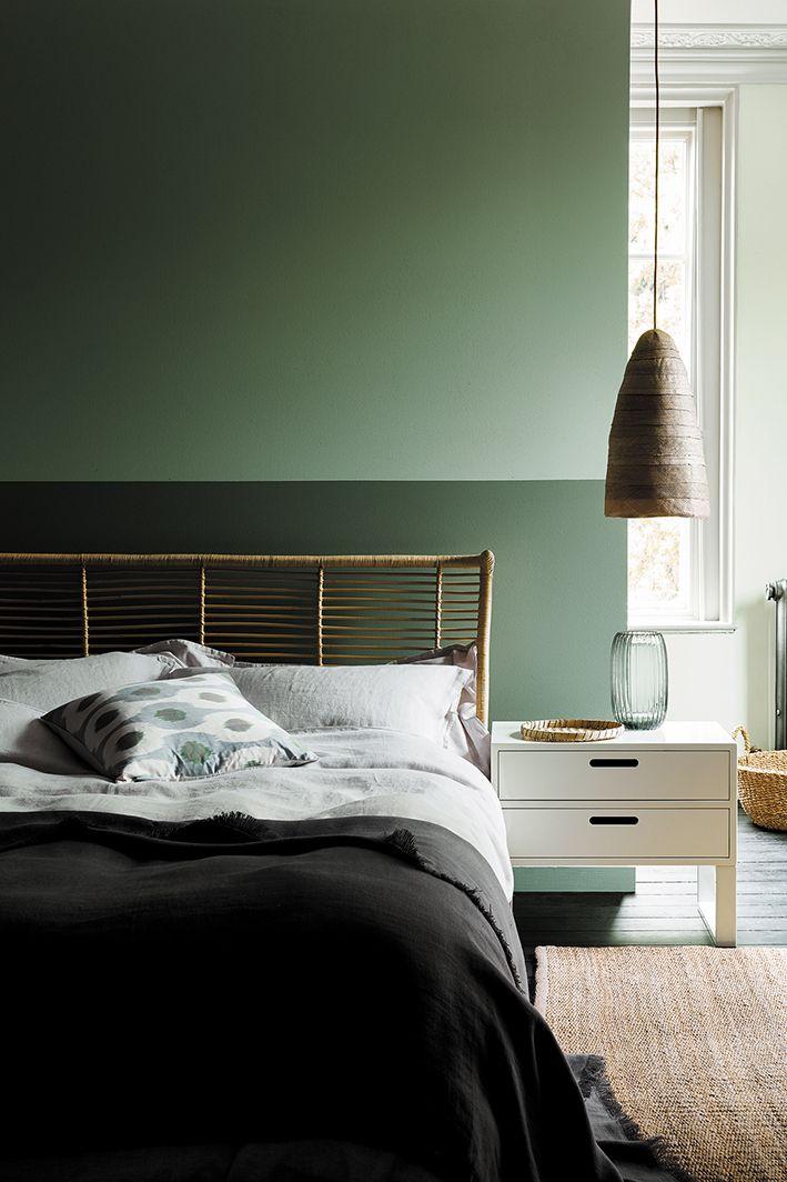 Ambleside Bedroom Diy Master Bedroom Decor Bedroom Green Master Bedrooms Decor