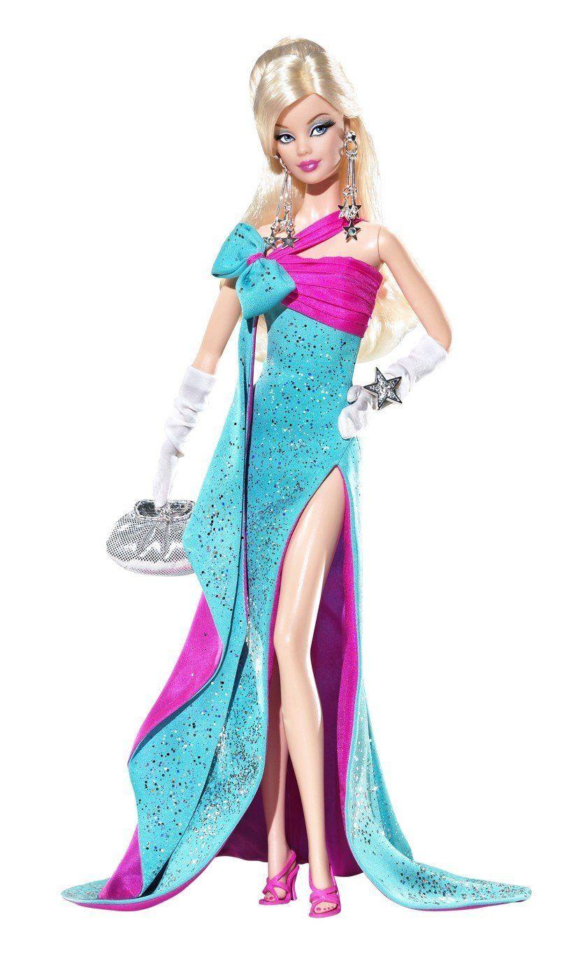 Pin de Maya Gonzalez en Barbies   Pinterest   Barbie, Muñecas y Ropa ...