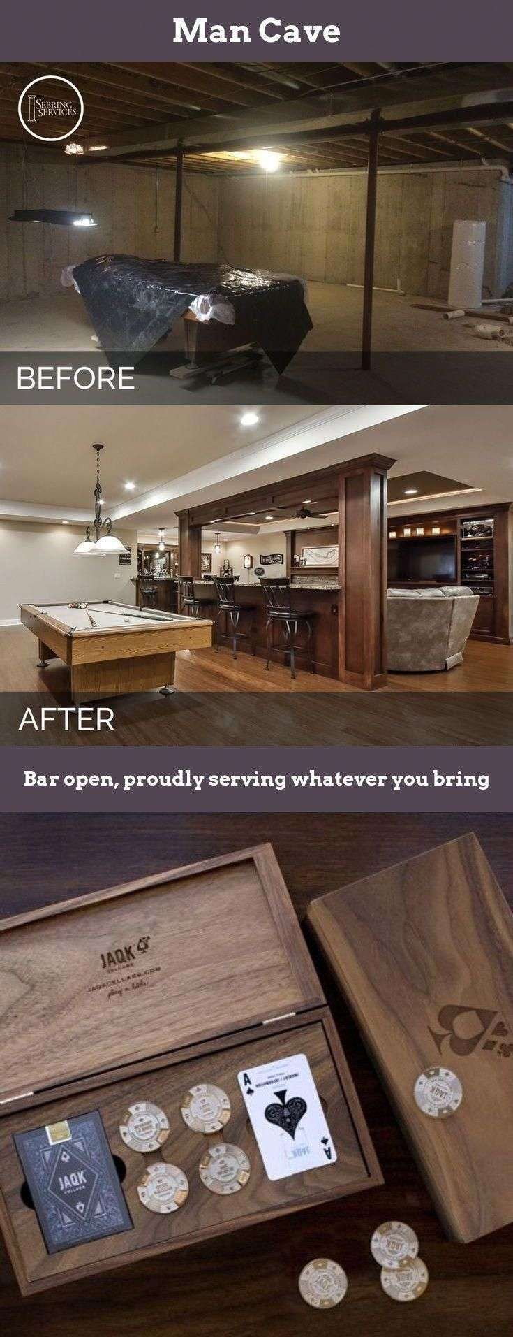 all about incredible mancaves diy mancaveparty on incredible man cave basement decorating ideas id=58083