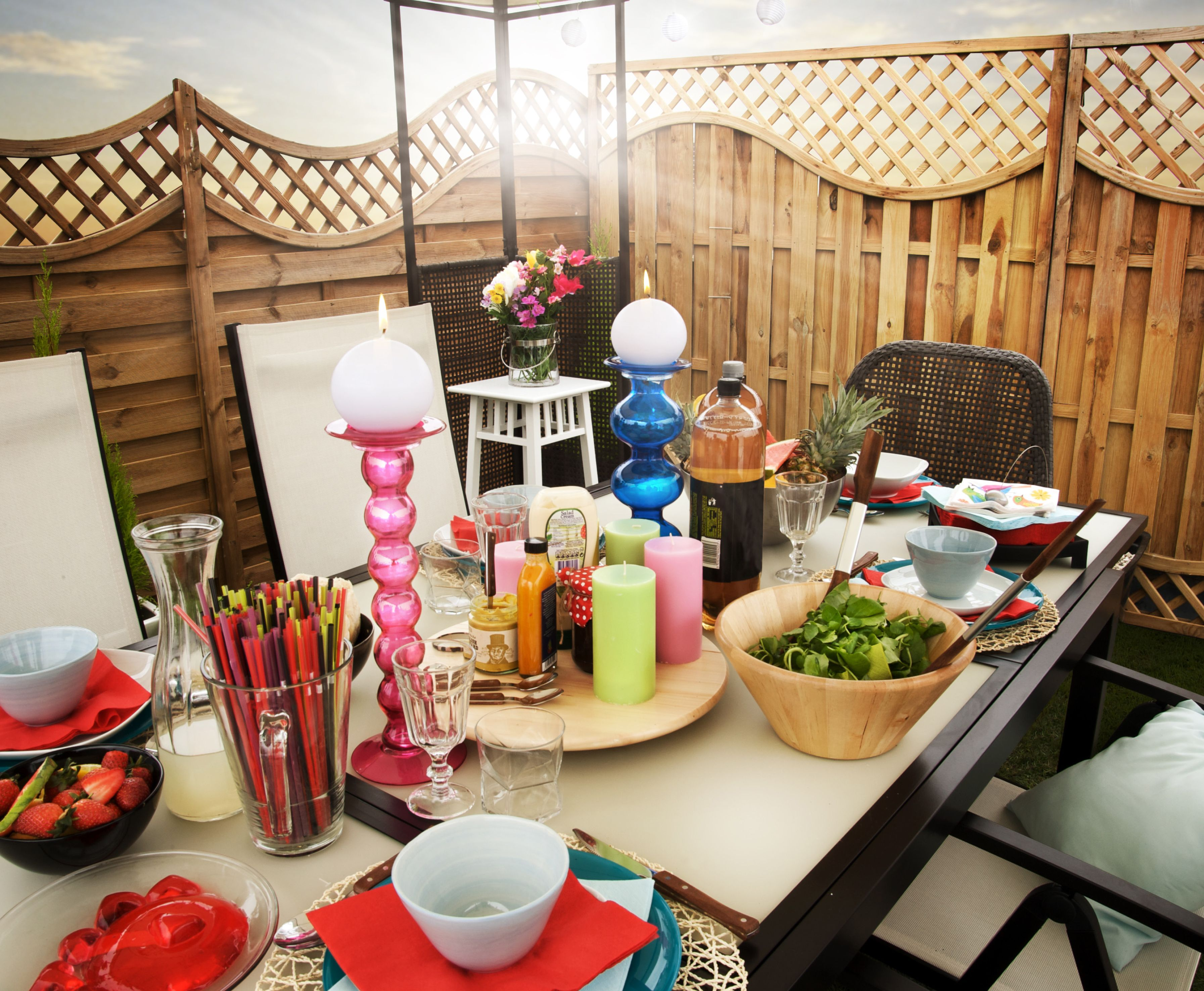 Shop for Furniture, Home Accessories & More Ikea garden