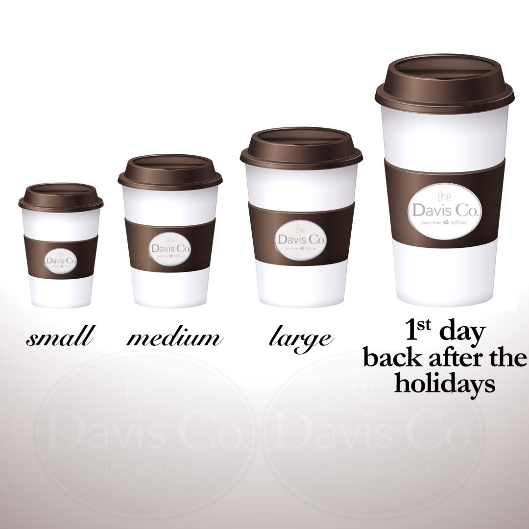 Funny Meme Real life Long weekend Caffeine Coffee