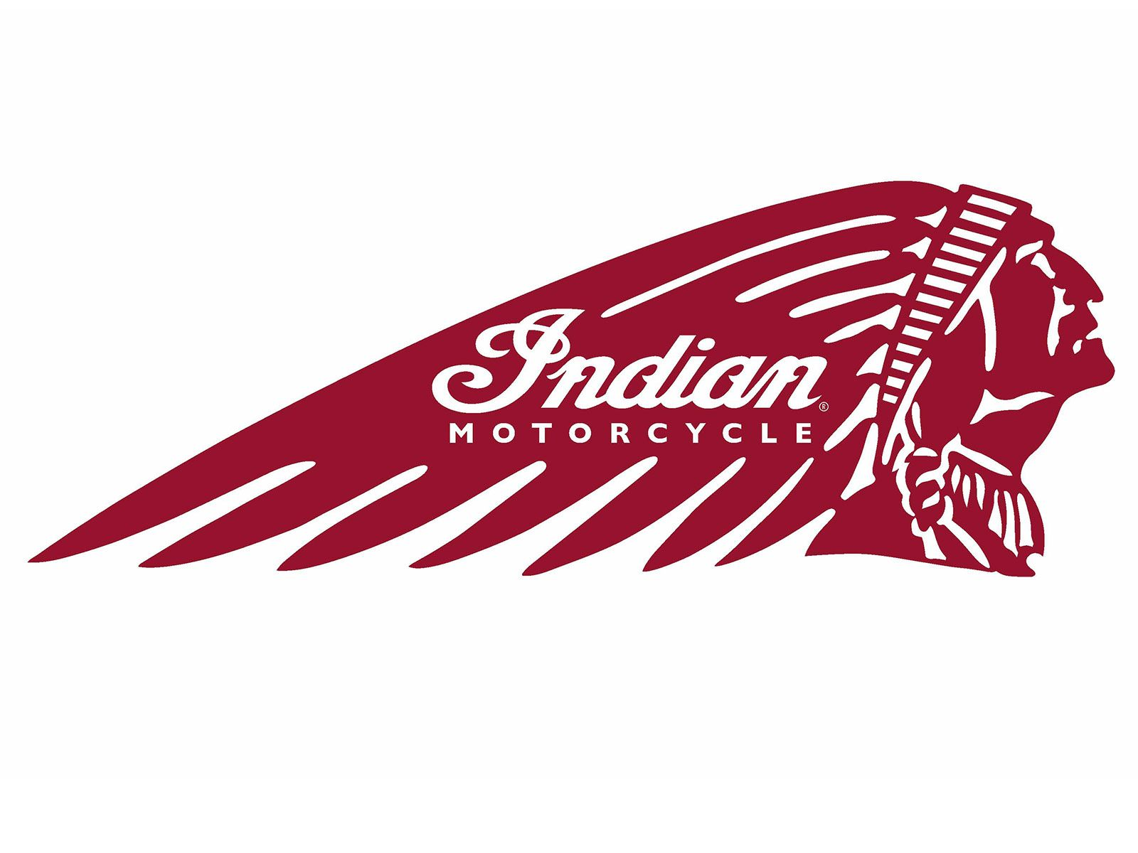 Image result for indian motorcycles logo