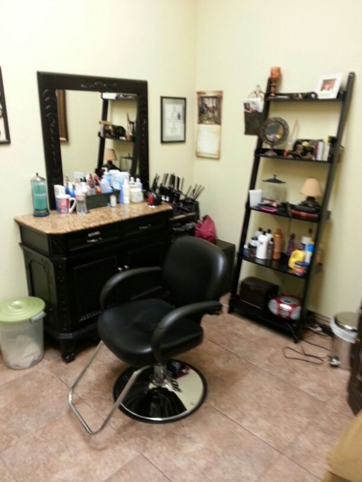 Learn more executive salon suites salon suite home