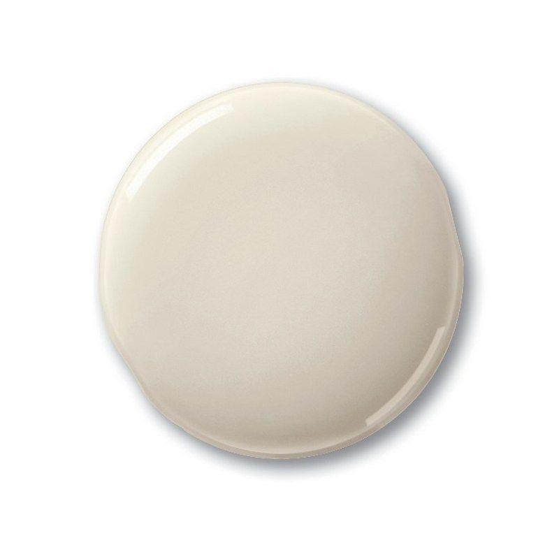 Dutch Boy Sandstone Tint 441 2db Vainilla