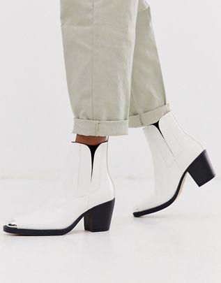 Shoes for Sale\u0026 Women's Boots Sale
