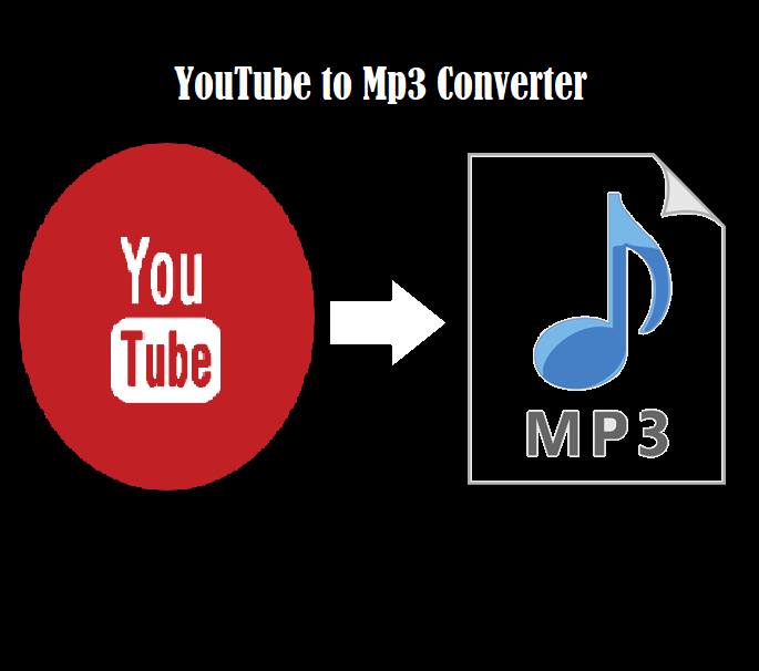YouTube to MP3 high quality conversion in seconds for free, no