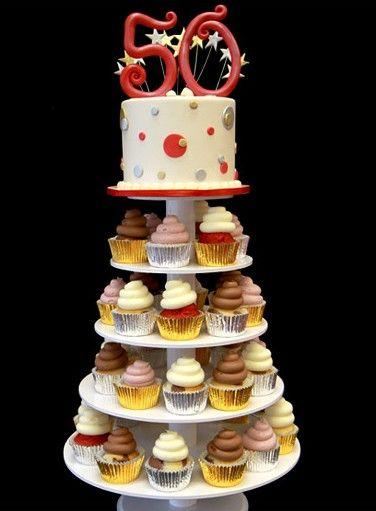 pie stand ideas | Silver-Wedding-Cake-Stand-294 | Rudy's Wedding ...