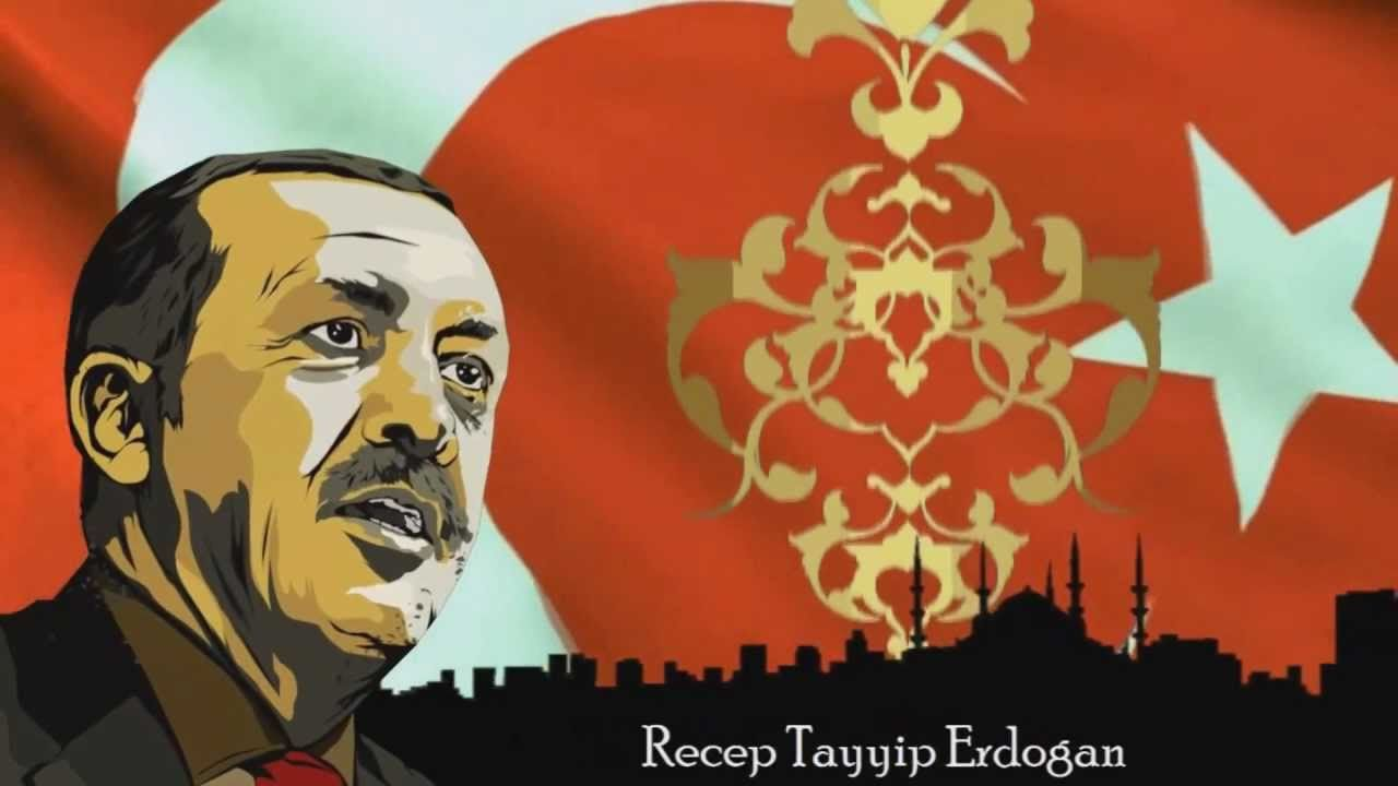 Erdogan – Lord of Turkey and Prince of Europe - http://www.therussophile.org/erdogan-lord-of-turkey-and-prince-of-europe-3.html/