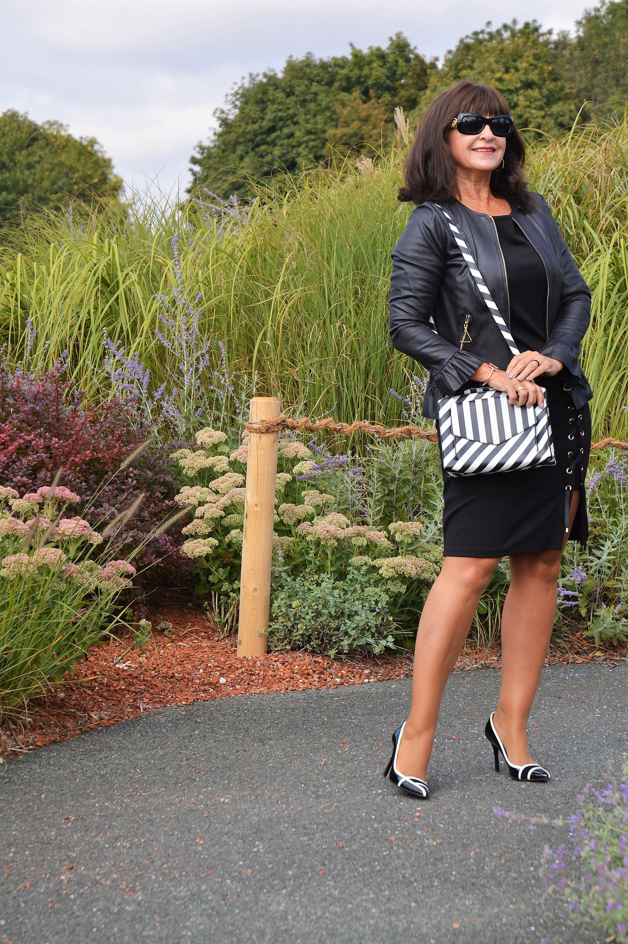 martina berg - lady 50plus - fashion. lifestyle. beauty