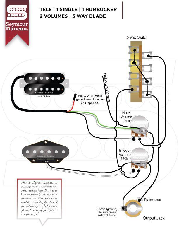 Wiring Diagrams Guitar Diy Guitar Pickups Lap Steel
