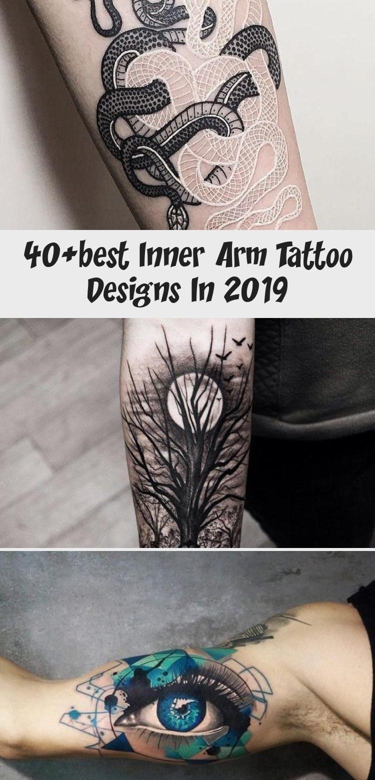 40+BEST INNER ARM TATTOO DESIGNS IN 2019 Purplerosetattoo